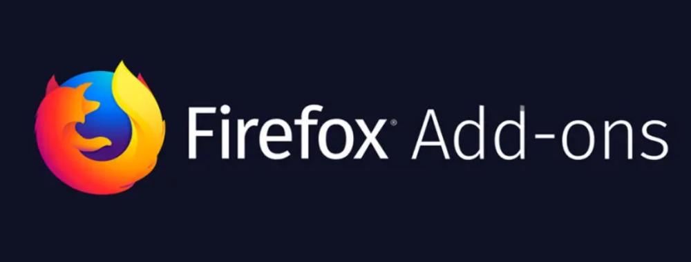 firefox addon